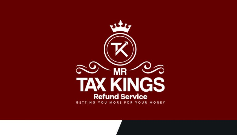 REFUNDS SERVICES
